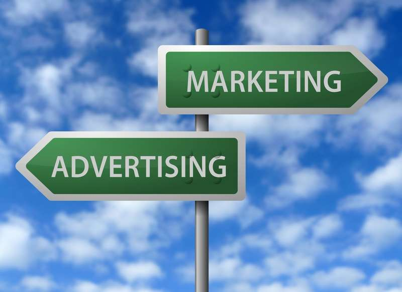 PPC vs. Local Advertising
