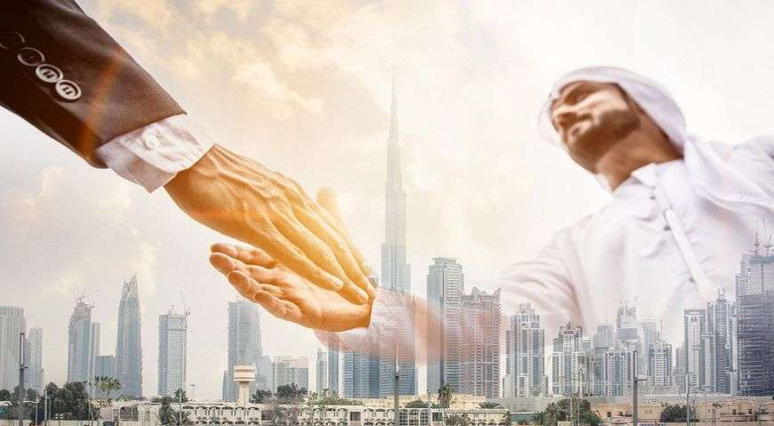 Remove term: business setup in Dubai business setup in Dubai