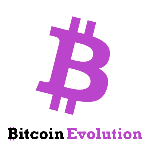 Bitcoin Evolution
