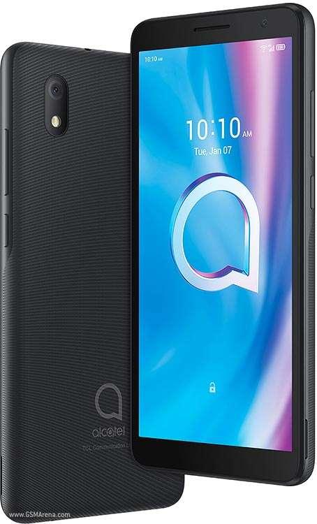 Alcatel 1B Cell Phone