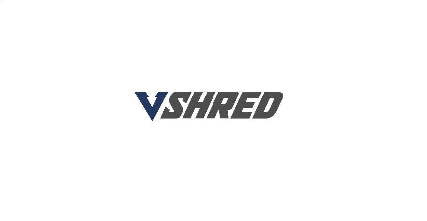 Vshred Fat Loss Extreme