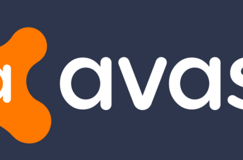 AVAST VPN REVIEW