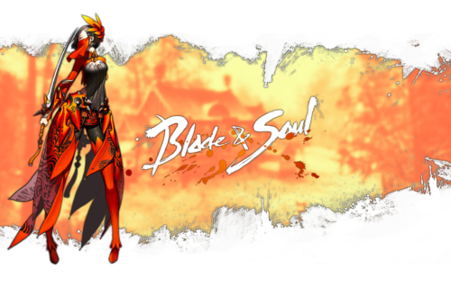 blood and soul