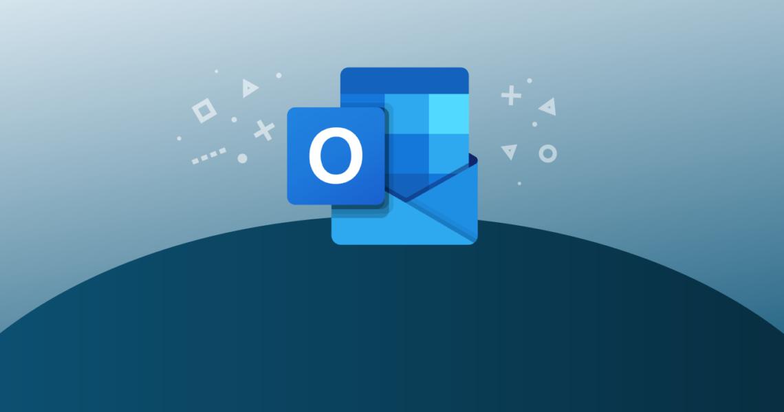 [pii email 9ba94c086590853d8247] error code in Microsoft Outlook